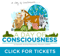 Day of Consciousness for ARM Tickets