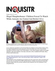 Inquisitor article- March 27, 2014 copy