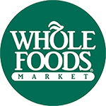 whole-food-logo