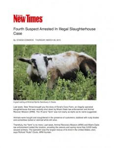 New times coco farm 3:26:15
