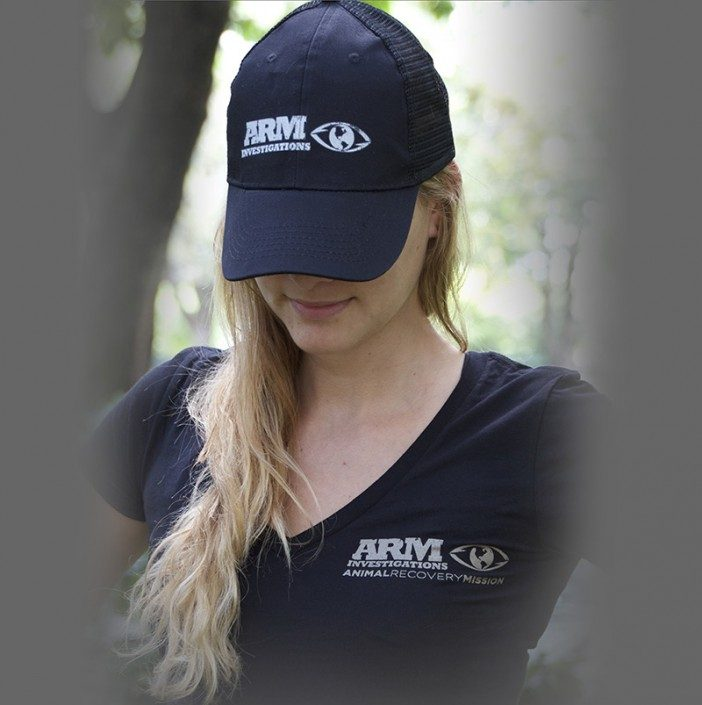 ARM Custom Shirts for Sale