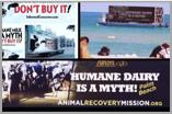 ARM billboard campaign